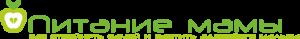 logo468_60_1