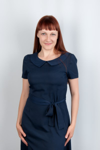 Л.Шигаева1