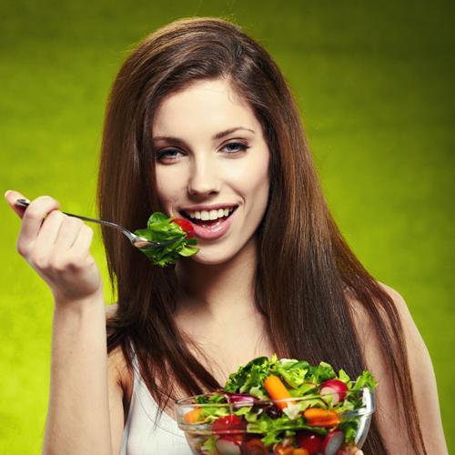 5 типичных ошибок при снижении веса