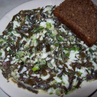 bystryj-i-poleznyj-salat-kak-prigotovit