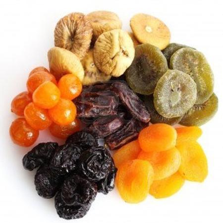 kak-pravilno-est-suxofrukty