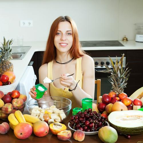 pro-frukty