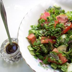 sous-k-salatam