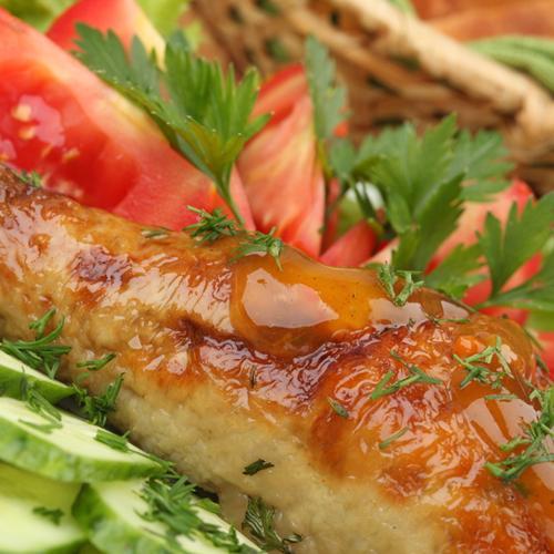 sous-k-rybe-i-myasu-iz-ananasa