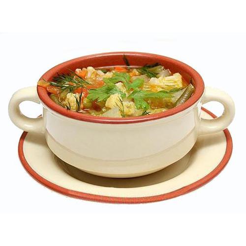 ekonomim-vremya-na-gotovke-supa