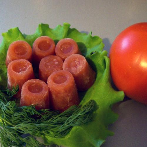 zamorozhennyj-tomatnyj-sok