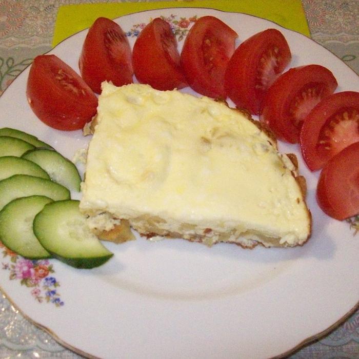 sytnyy-omlet-s-otvarnym-kartofelem