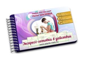MSh_Ekspress-gotovka_L.Shigaevoi