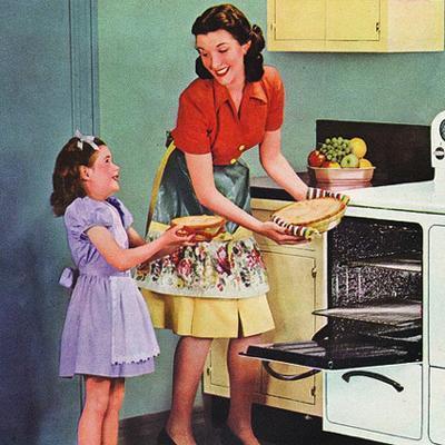 kulinarnye-kartinki