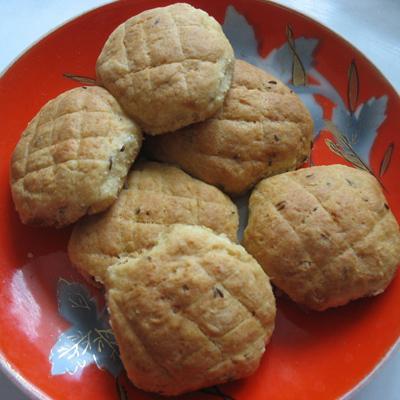 recepty-vesennego-menyu-pechene
