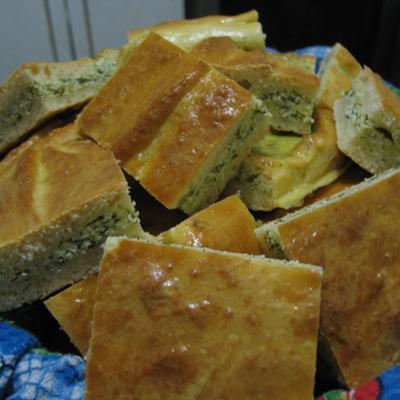 recepty-vesennego-menyu-pirog