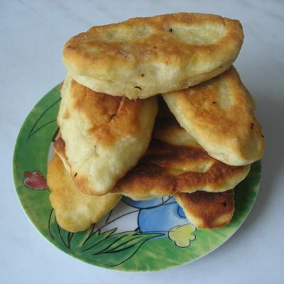 recepty-vesennego-menyu-pirozhki
