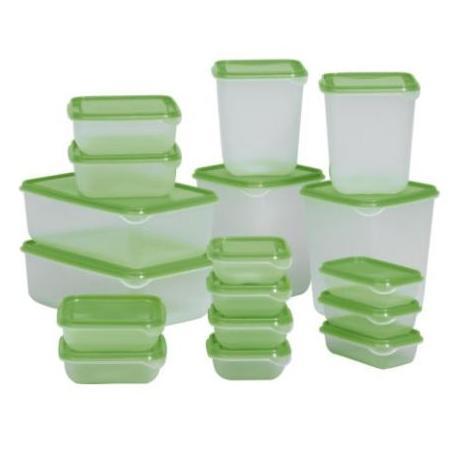 prakticheskij-sovet-kak-xranit-pustye-plastikovye-kontejnery-na-kuxne